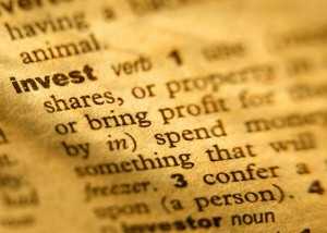 In praise of business jargon