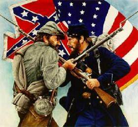 Business Lessons from the Civil War