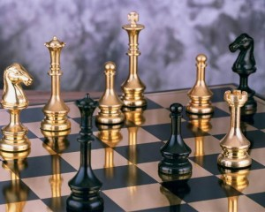 Strategic Thinking Skills for Competitive Advantage