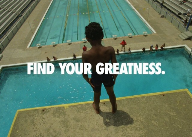Nike_Find_Your_Greatness_Diver_12562-640x457