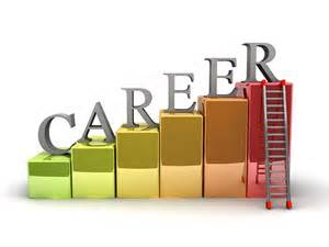 Your Personal Career Strategy