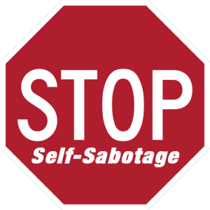 self-sabotaging-behaviors-300x300