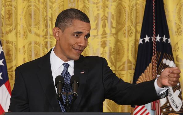 Obama thumb press 3