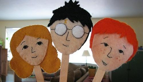 stick puppet2