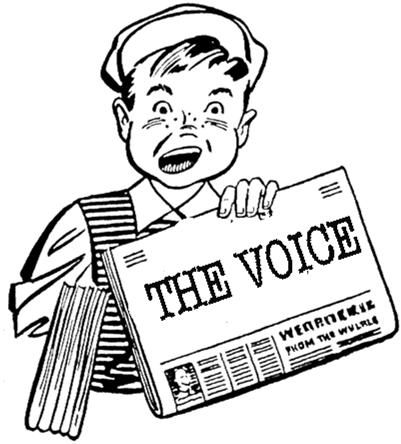 Voice 7