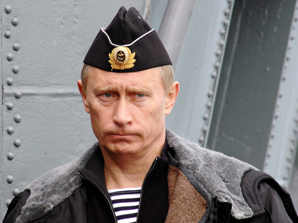 Putin___Ex_President_of_the_Russian_Federation_010937_