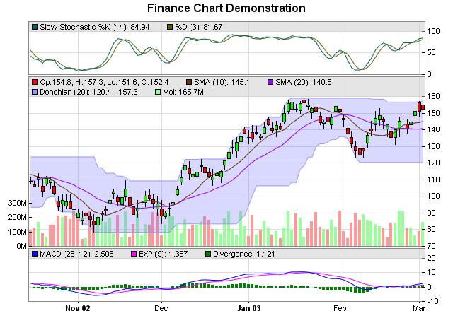 finance2_p