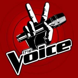 Business Presentation Voice