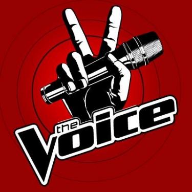 Develop Your Voice for Personal Competitive Advantage