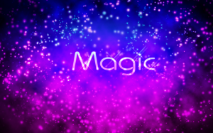 Magic_Presentation Words for Power and Impact