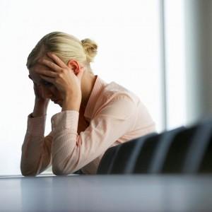 Uncomfortable Business Presentations your big problem?