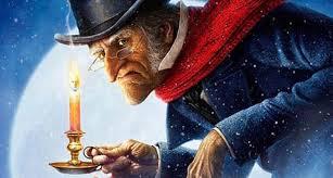 Scrooge2