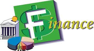 Give a Finance Presentation