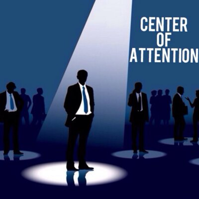 Especially Powerful Business Presentations