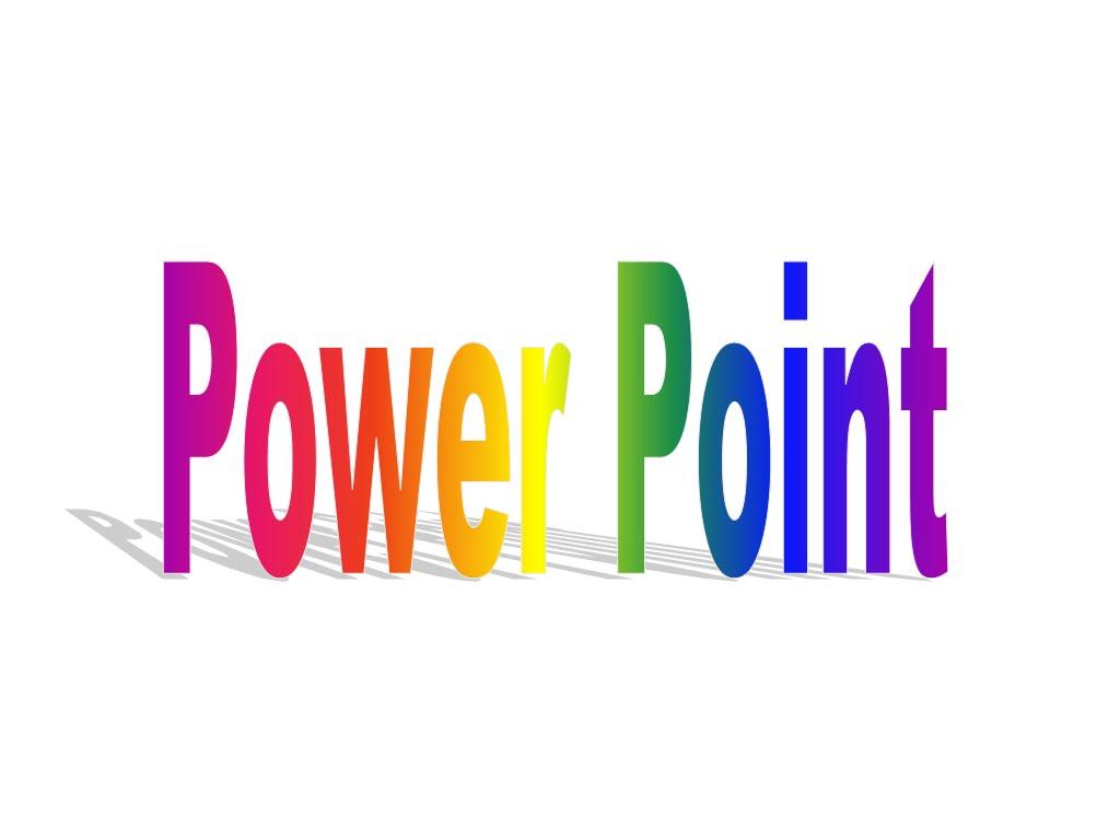 Essential Study Skills 5e - PowerPoint Slides