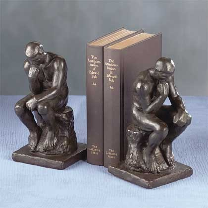 Especially Powerful Bookend your Presentation