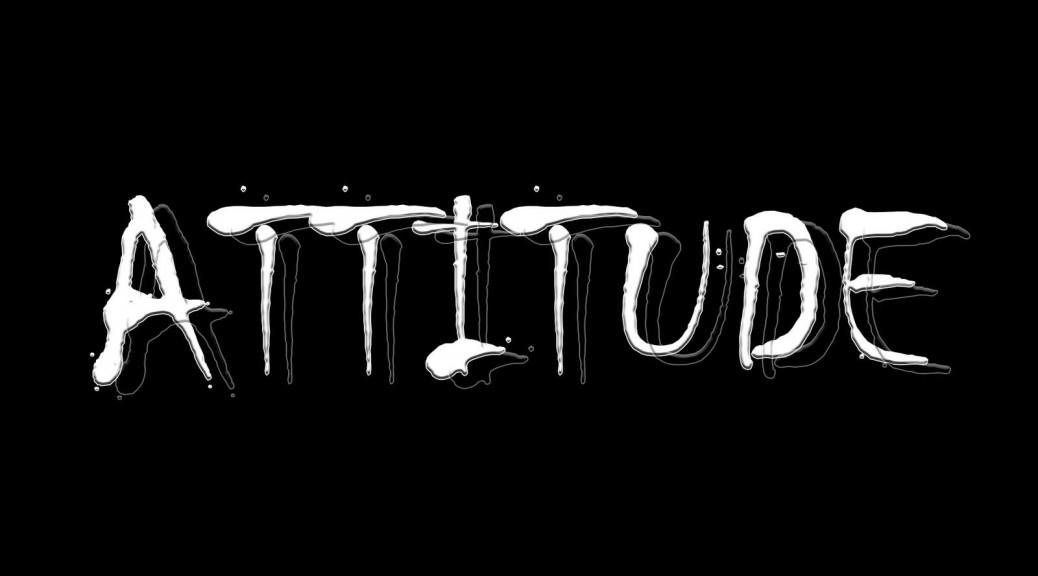 attitude-wallpaper-for-desktop
