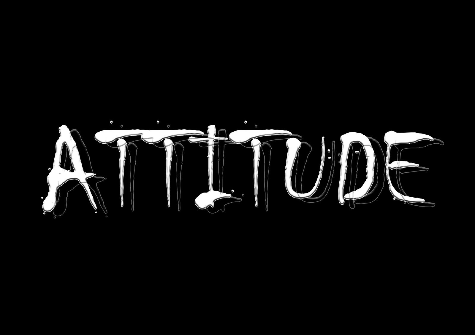 Attitude Wallpaper In Hindi Attitude Status For Fb Profile