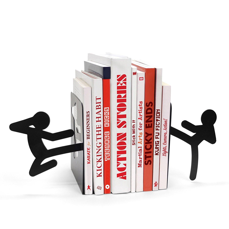 strategic thinking skills stanley ridgley pdf